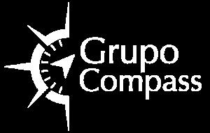 Grupo Compass